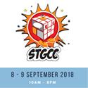 STCGGWebBanner_125_125
