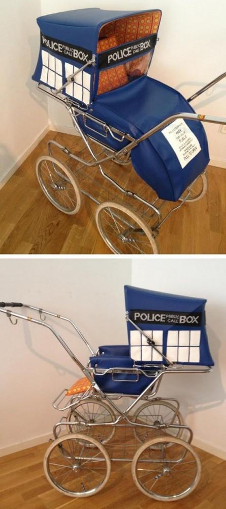 tardis-stroller1