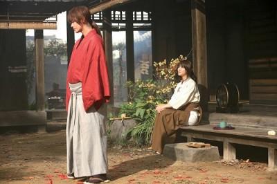 Farewell for now, Kenshin. Til' we meet again.