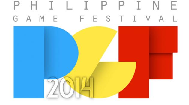 2014PGF