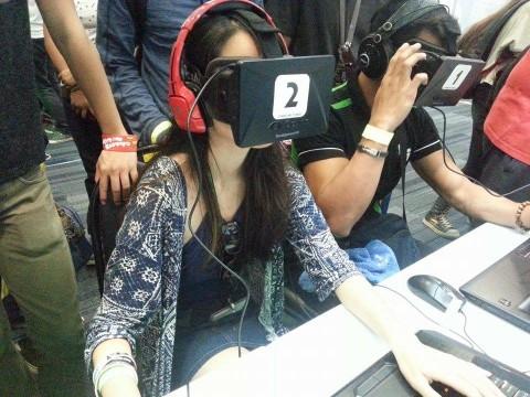 Kuna_Oculus