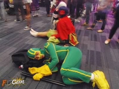 cosplaymania_sleepingkickass
