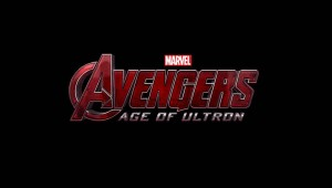 Age_of_Ultron_trailer