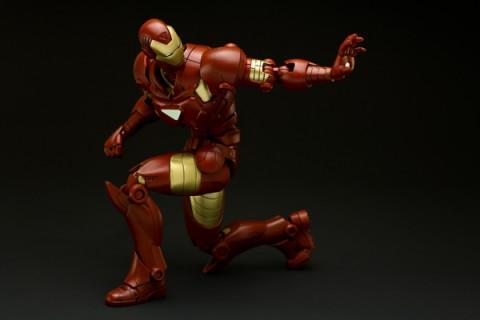 Armorize-Iron-Man-014