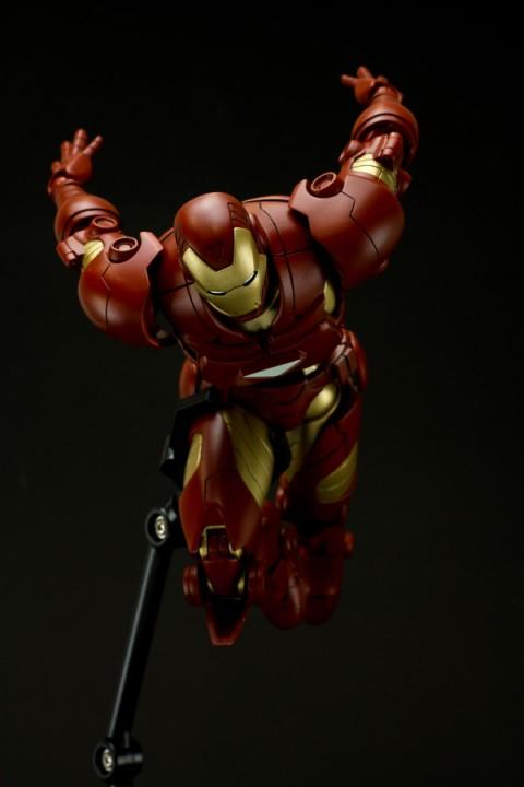 Armorize-Iron-Man-021