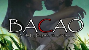 Bacao poster
