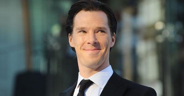 Benedict-Cumberbatch-fancy