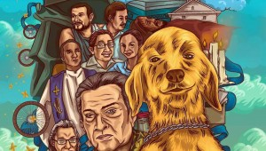 Bwakaw+Movie-Entry-To-Oscars-Poster