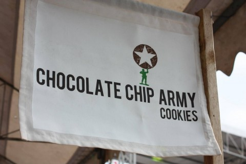 Chocolate_Chip_Army_Cookies