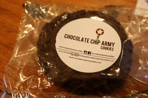 Chocolate_Chip_Army_Cookies3