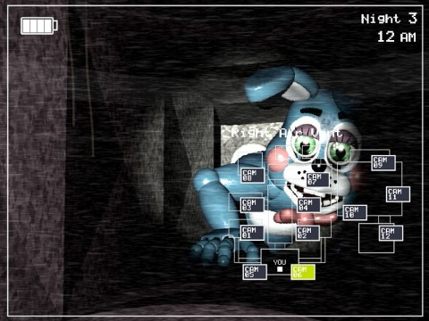 Five_Nights_at_Freddy's_2