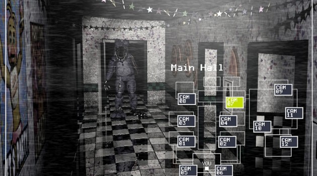 Five_Nights_at_Freddy's_2_2