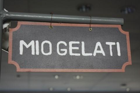 Mio_Gelati