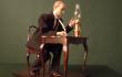 Putin-auction-Christian-Bially-doll
