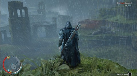 Shadow_of_Mordor_Rain