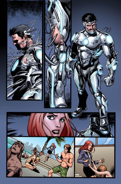 Superior_Iron_Man_1_Preview_1