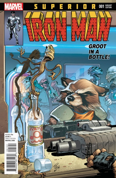 Superior_Iron_Man_1_Tom_Fowler_RRG_Variant