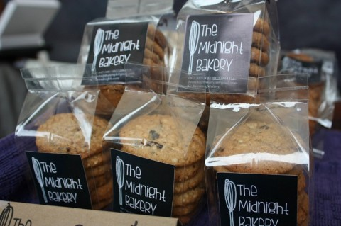 The_Midnight_Bakery3
