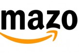 amazon_logo_flipgeeks