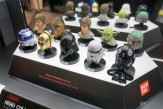 bandai_star_wars_heads_1