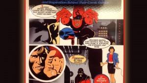 flipgeeks-geek-giveaway-create-comics