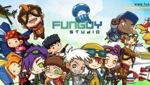 funguy_studios