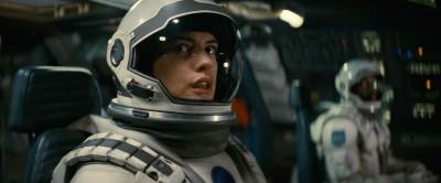 interstellar opens nov 6