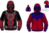marvel-hoodies-magneto-deadpool