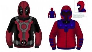 marvel-hoodies-magneto-deadpool