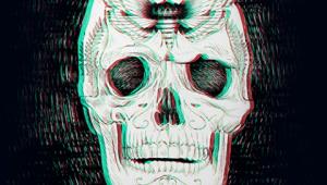 muertos-up-artists-circle-sorority