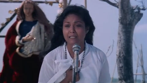 nora-aunor-himala