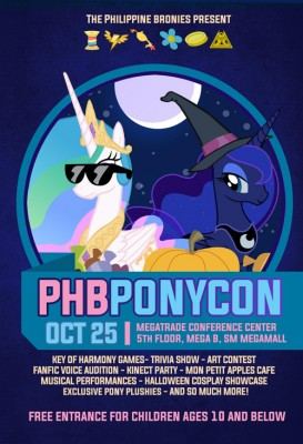 phb-pony-convention-event