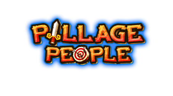 pillage people boomzap