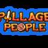 pillage people boomzap
