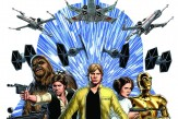 previews-star-wars-diamond-comics-distributors