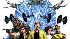 previews-star-wars-diamond-comics-distributors