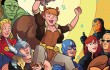 squirrel_girl_banner