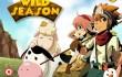 Wild_Season_Poster