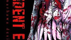 Resident Evil Manga