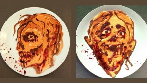 walking_dead_pancakes_1 (1)