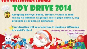 toy-lounge-toy-drive