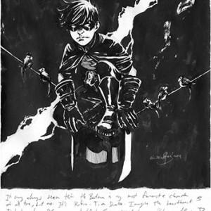 AaronFelizmenio_Sketchbook-003
