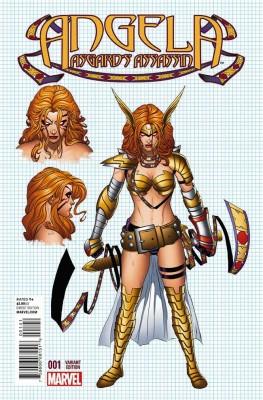 Angela_Asgards_Assassin_1_Quesada_Design_Variant