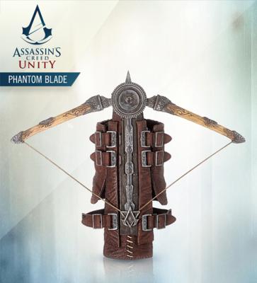Assassins-creed-unity-Phantom-Blade