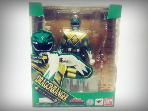 green_power_ranger