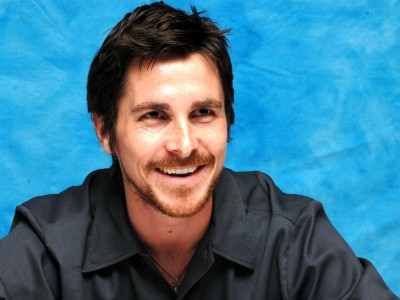 Christian-Bale-Wallpapers