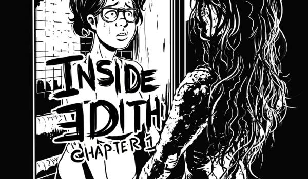 Inside Edith Cover_0