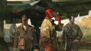 HellboyBPRD1