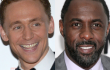 Idris-Elba-Tom-Hiddleston-avengers-age-of-ultron