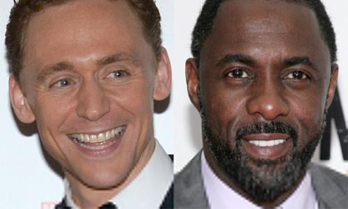 Idris-Elba-Tom-Hiddleston-avengers-age-of-ultron